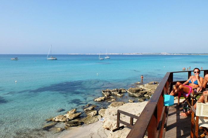 punta-della-suina-gallipoli-beach
