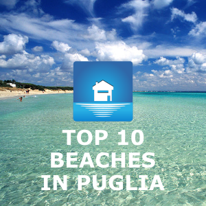 top-ten-beaches-in-puglia-salento