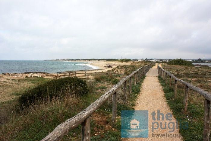 torre-colimena-beach-puglia-salento-italy