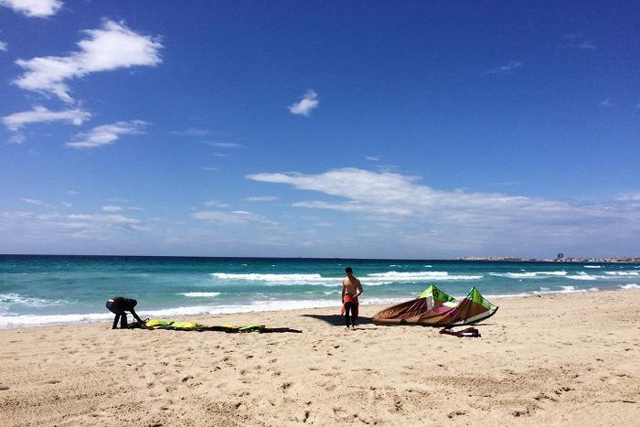 torre-mozza-beach-puglia-holidays