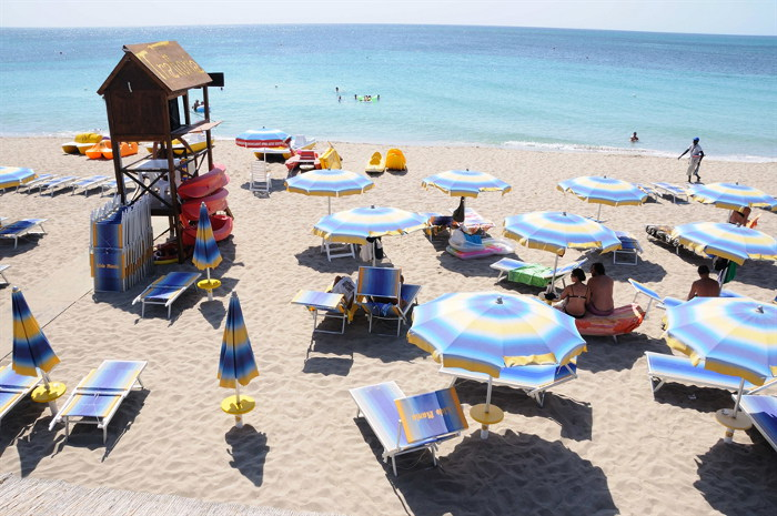 torre-mozza-beach-resort-puglia