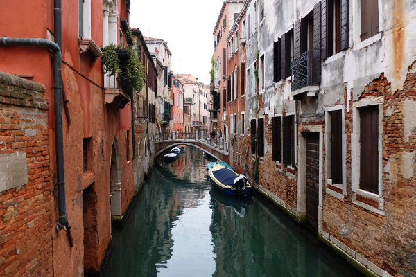 venice-canals-italy