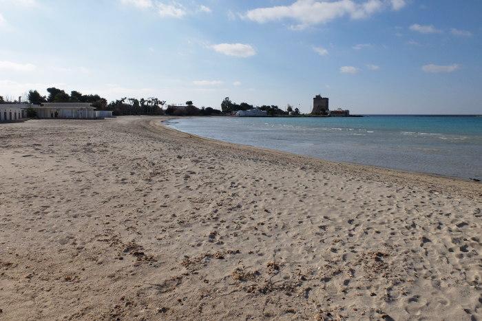 beach-santisidoro-salento-puglia