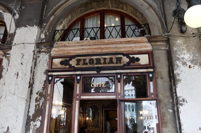 caffe-florian-venice-italy