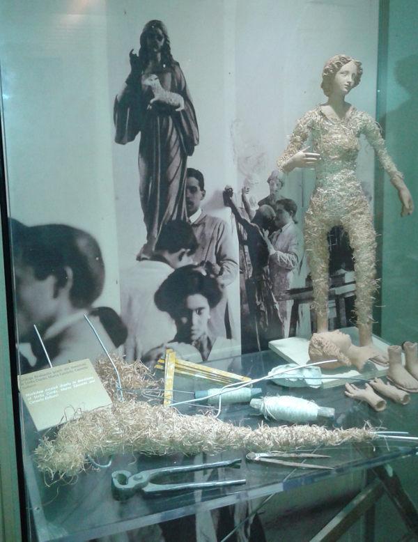 carlo-v-castel-lecce-museum-puglia