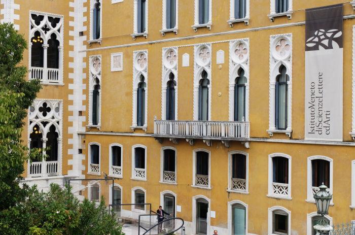 palace-of-venice-palazzo-italy