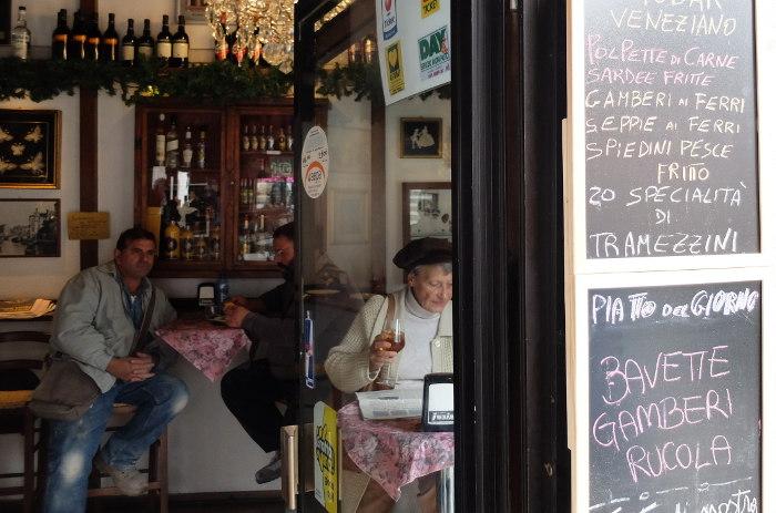 restaurant-venice-italy