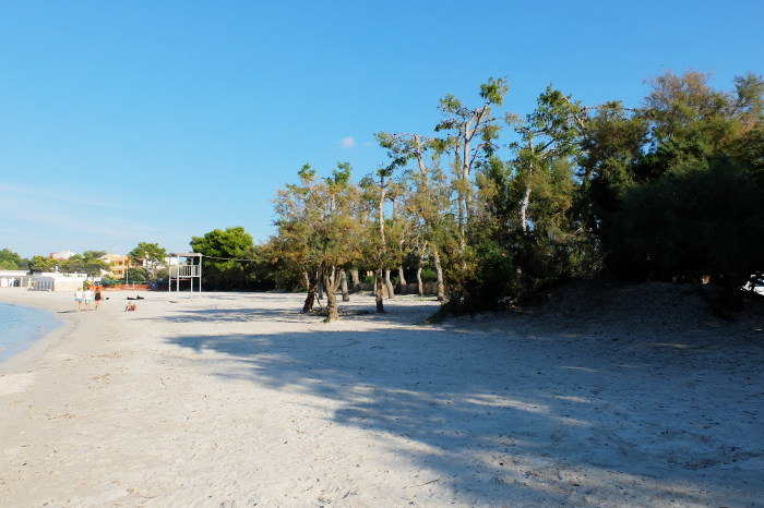 sandy-beach-santisidoro-salento-puglia