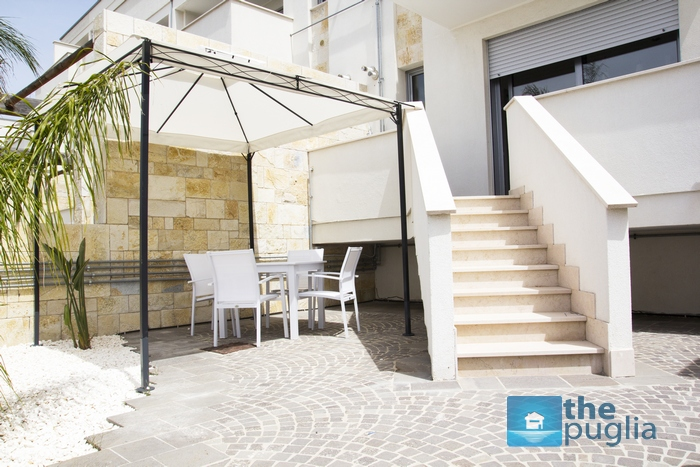 studio-apartment-boutique-puglia-rentals