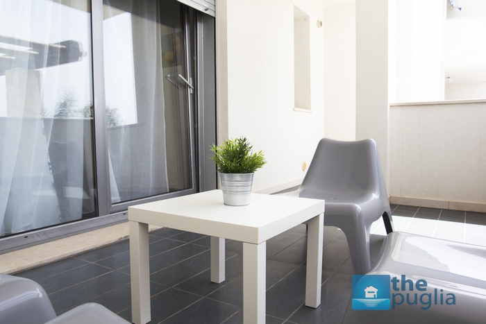 three-room-apartment-puglia-holidays-terrace