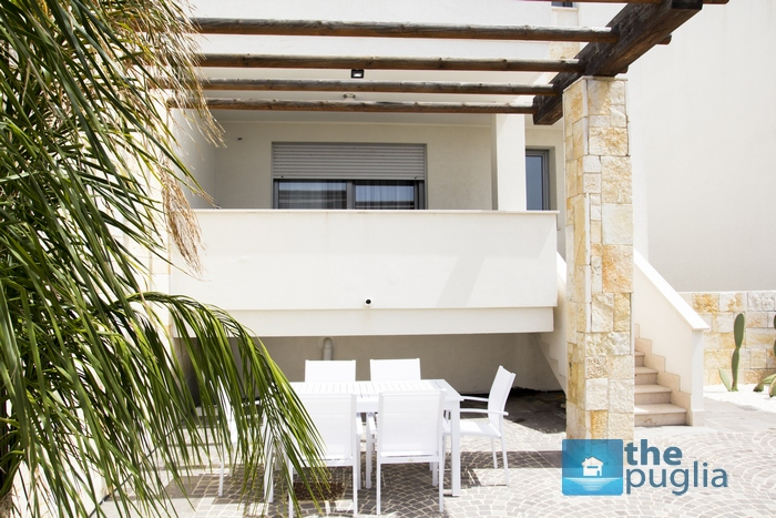 three-room-apartment-puglia-holidays