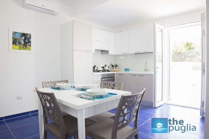 two-room-apartment-puglia-vacation-living