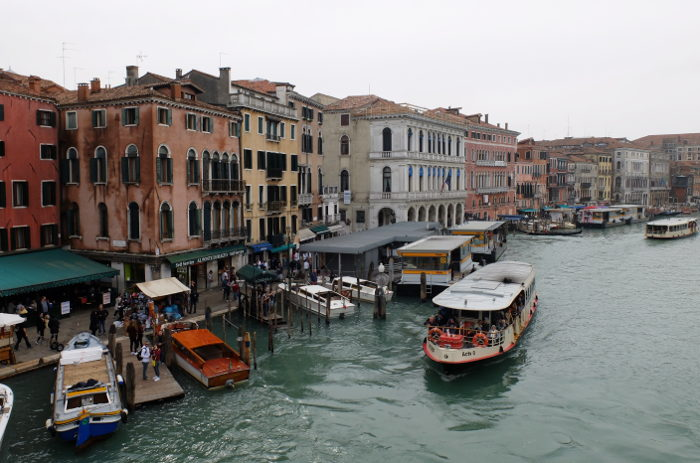 view-from-rialto-bridge-venice-italy