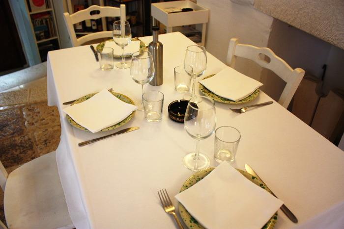 cibus-restaurant-puglia-ceglie-messapica
