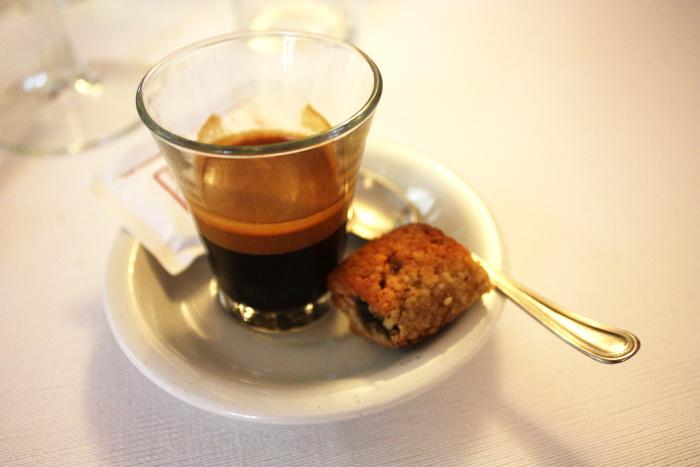 cibus-restaurant-puglia-coffe