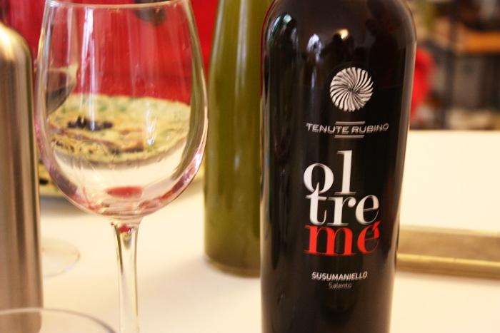 oltreme-tenute-rubino-susumaniello-wine