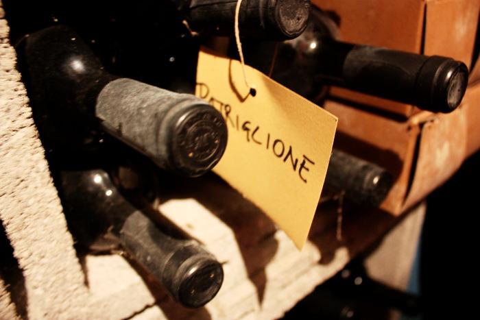 patriglione-wine-bottle-salento-puglia