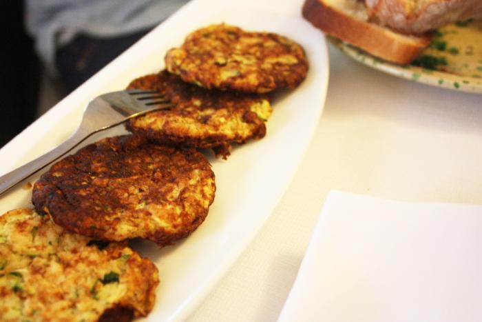 ristorante-cibus-frittata
