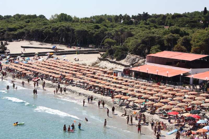torre-dell-orso-beach-salento-resorts