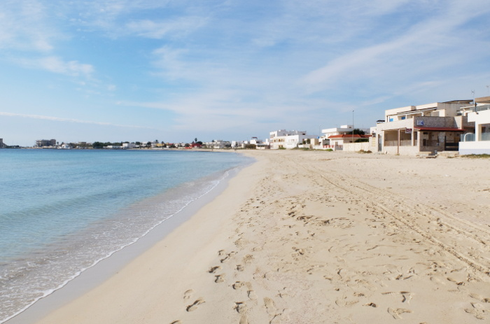 torre-lapillo-maldives-salento-puglia-beach