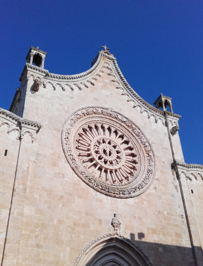 ostuni-cathedral