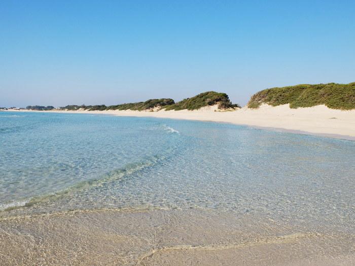punta-prosciutto-beach-salento-puglia