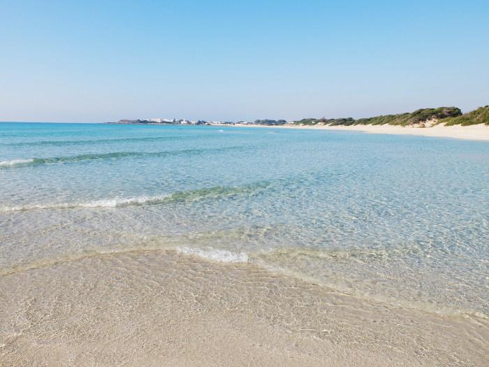 punta-prosciutto-best-beach-puglia