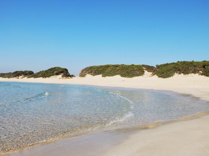 punta-prosciutto-best-beaches-puglia