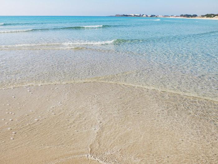 punta-prosciutto-sea-dunes-puglia