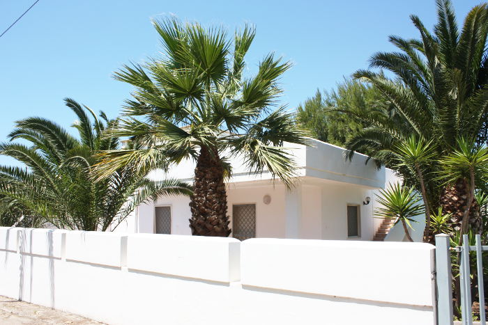 villa-belvedere-porto-cesarep-salento-affitto