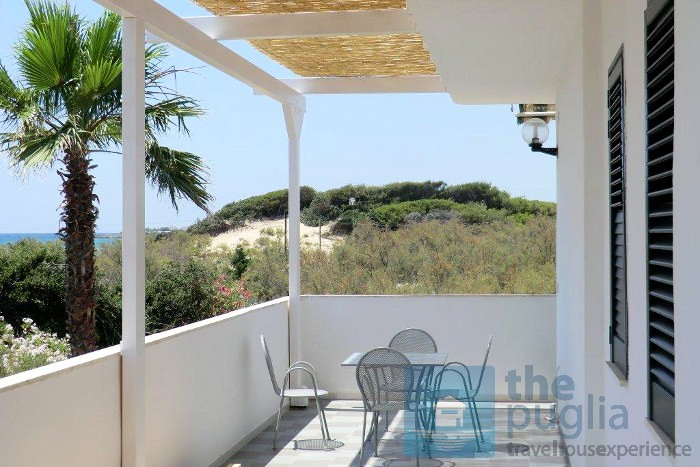 apartments-for-rent-puglia