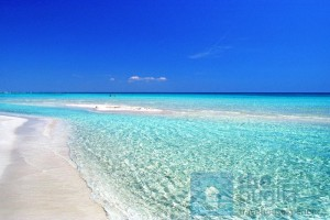 puglia-beach-villas-rentals