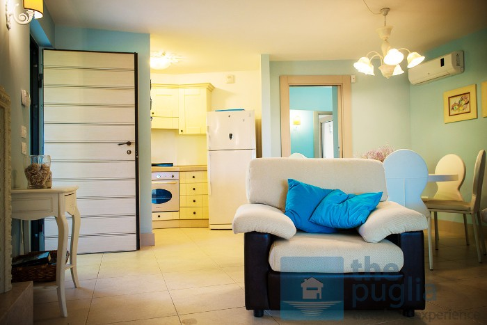 rome-apartment-for-rent