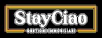 StayCiao - Gestioni Immobiliari
